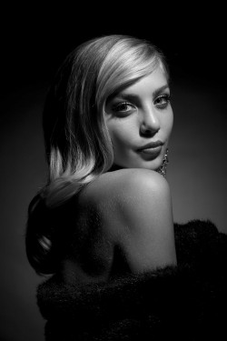 schmelzer_portrait_hollywood_1