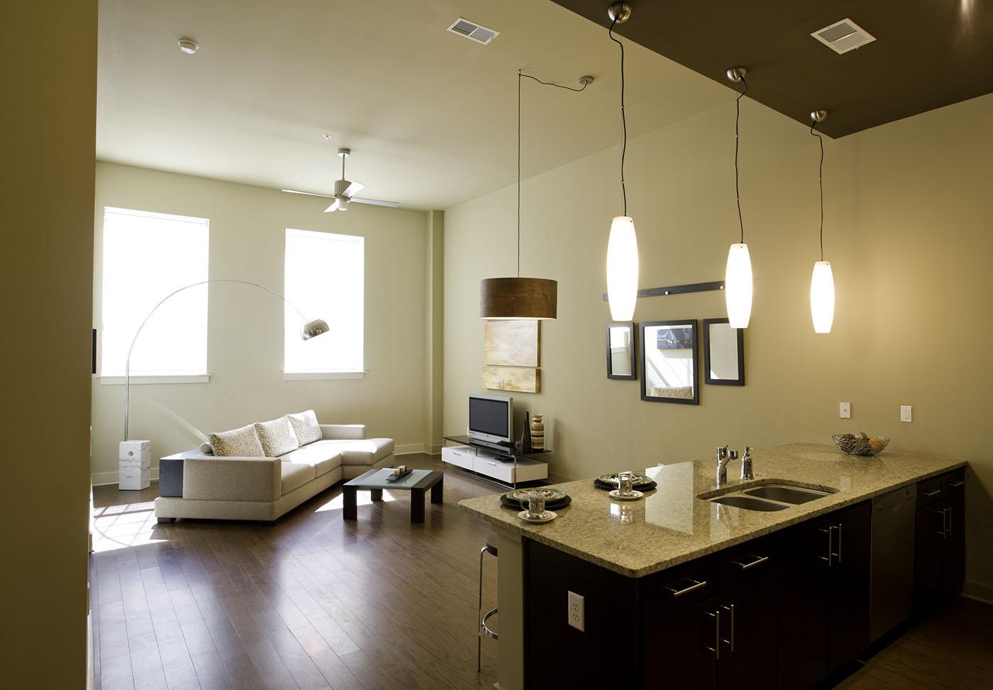 Lighting Handbook Interiors