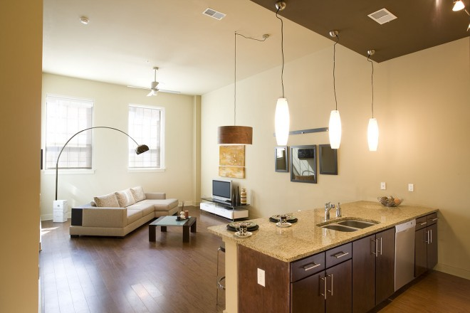 2411-Grinnell Lofts