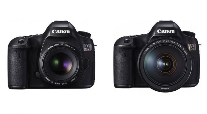 new_cameras2