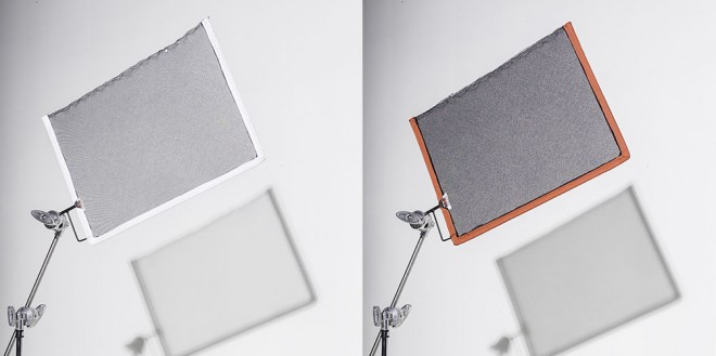 Lighting Handbook Scrim Photography Tutorial Layers