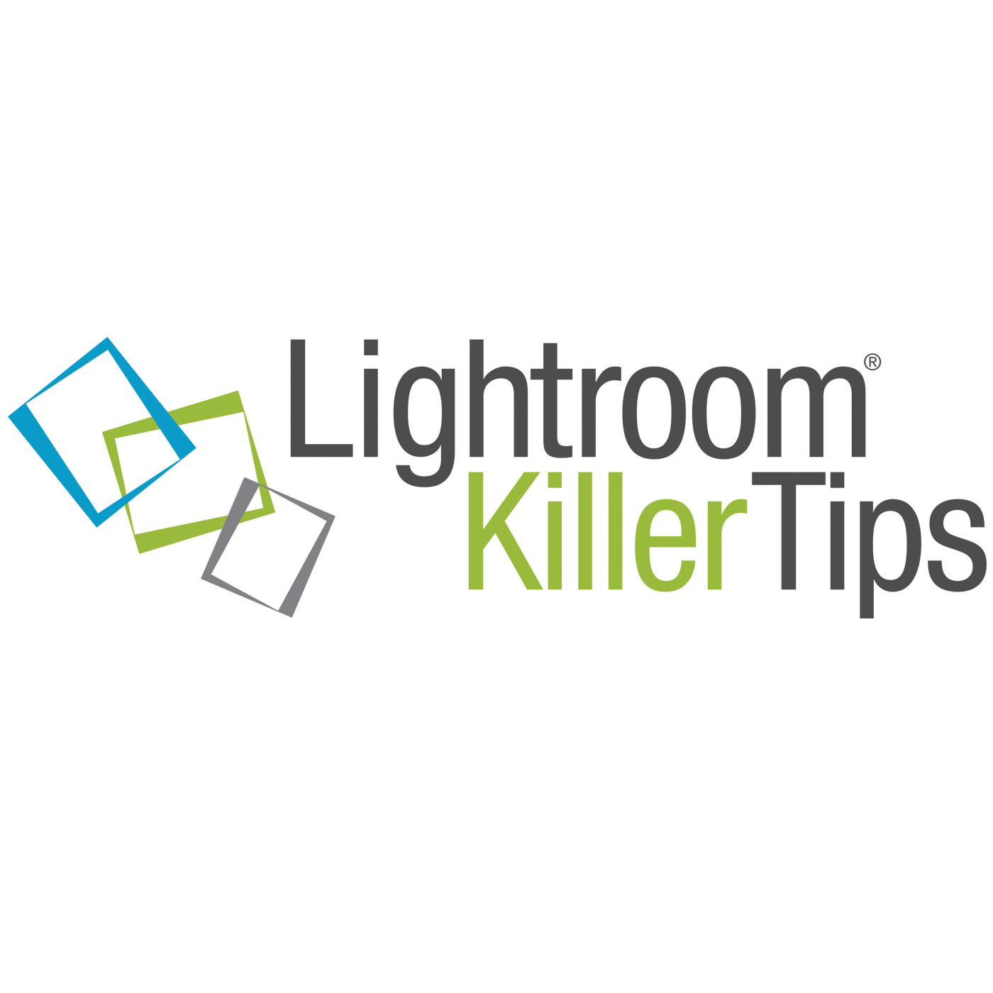 Lightroom Killer Tips