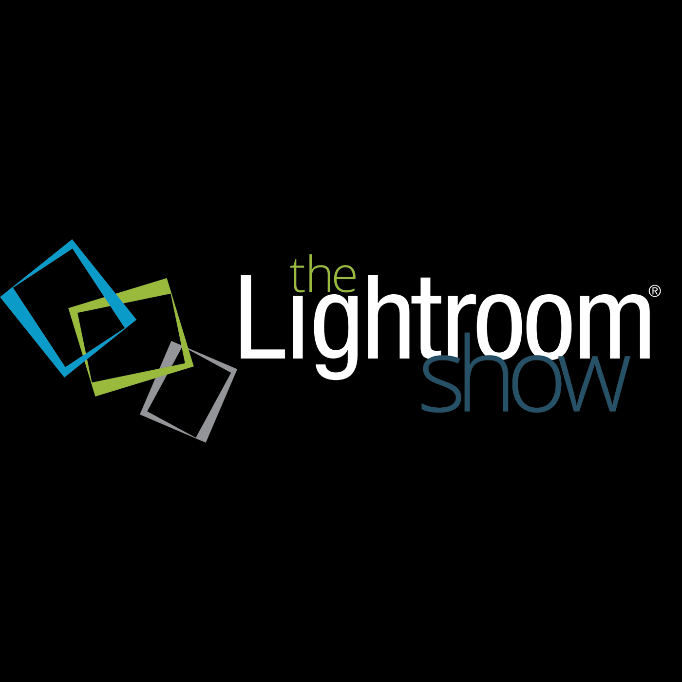 The Lightroom Show