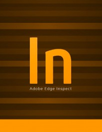 MainImage_01.08.15_EdgeInspectBasics