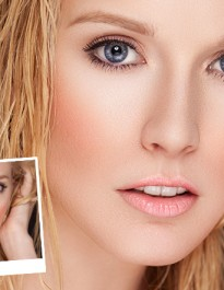 MainImage_052815_HighEndSkinRetouching