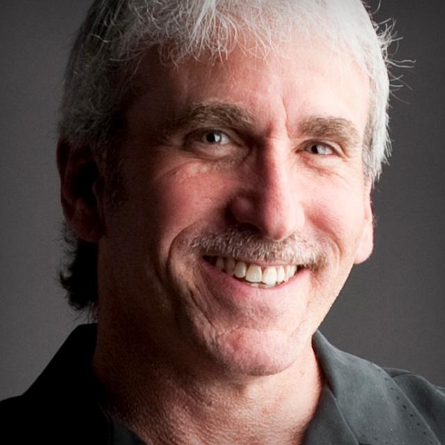 Cliff Mautner