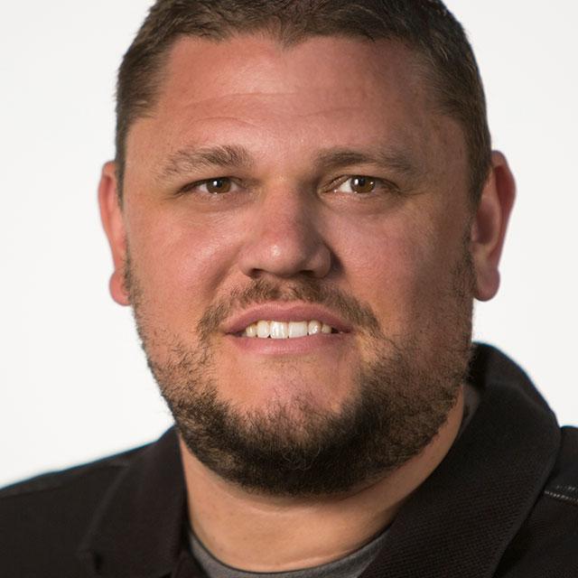 Erik Kuna