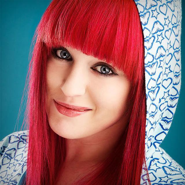 Kaylee Greer