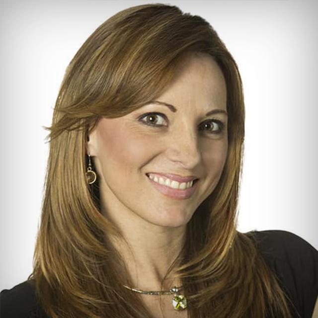 Shelley Giard