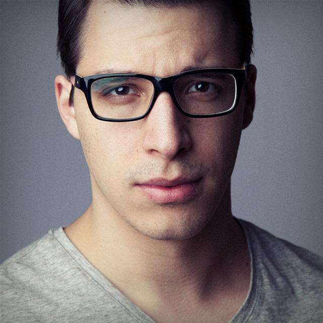 Viktor Fejes