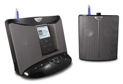 Eos Wireless