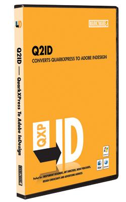 Q2ID v4