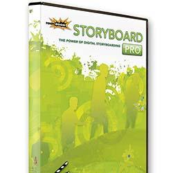 Toon Boom Storyboard Pro - Layers Magazine