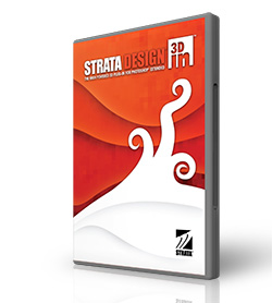 Strata 3D Product