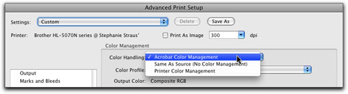 Proofing with PDFs, Part 2 - Layers Magazine