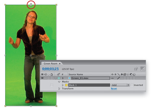 Using Keyable Footage in After Effects - Layers Magazine
