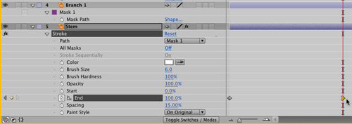 Animated Swirls in Adobe After Effects - Layers Magazine