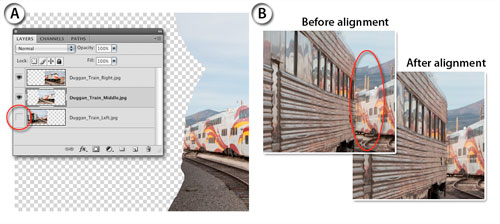 Photoshop Tutorial Image