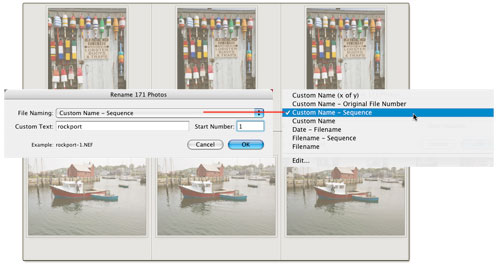 how to add layers in lightroom