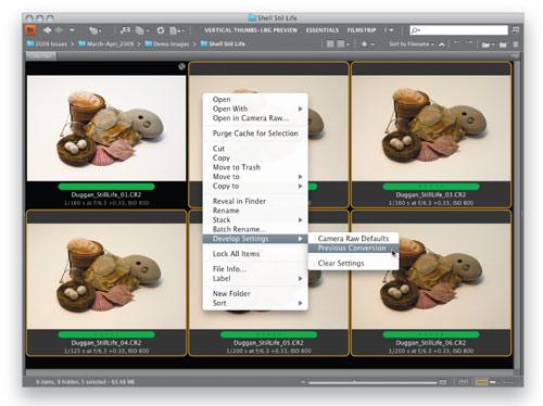 Photoshop for Photographers Tutorial