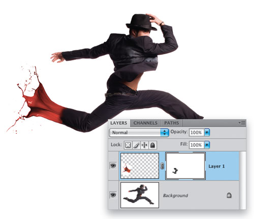 photoshop tutorial
