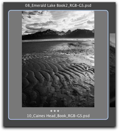 Adobe Bridge and PDFs - Layers Magazine
