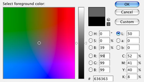 color_picker_versatility