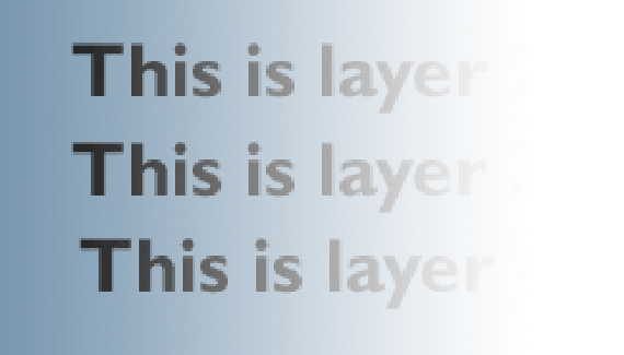 mask_multiple_layers