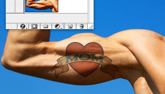 painless_tattoos