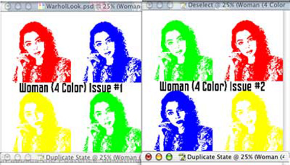 warholesque_4_color