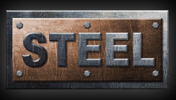 steel_texture