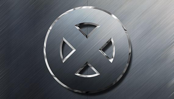 xmen_logo