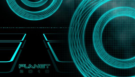planet_tron