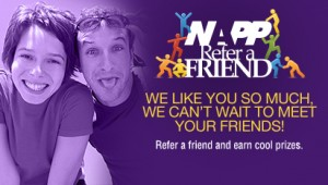 napp_3155_referralprogram_webad_0511-2-1