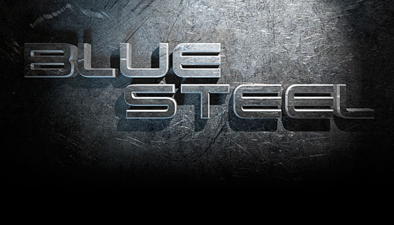 real_steel_text