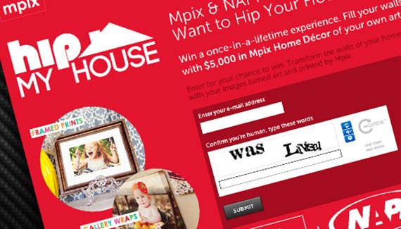 hip_house1