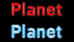 diego_plastic_style_thumbnail