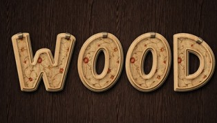 rose_decorated_wood_text_effect_featured
