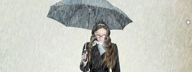 mjohnson_realistic_rain_feature