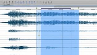 soundforge_planetfeature