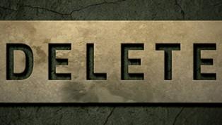 grungymarbletexteffect_planetfeature