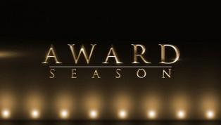 Award_videocover