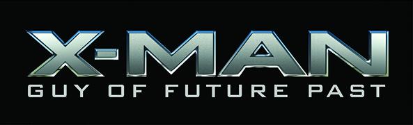 X-man Finalv3cover