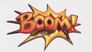 boom_thumb