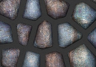 cbarker_3d_stones_feature