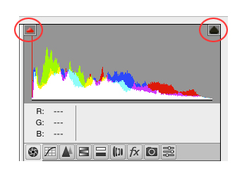 Seven Reasons to Use the Camera Raw Filter in Adobe Photoshop CC