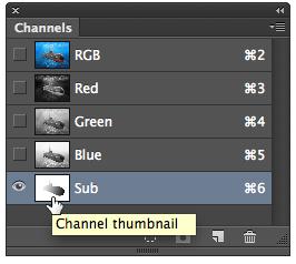 Volumetric Effects screenshot